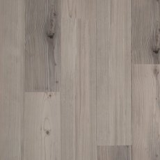 Sea Salt Pine Rigid Core Luxury Vinyl Plank - Foam Back
