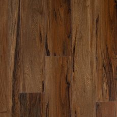 Auburn Acacia Rigid Core Luxury Vinyl Plank - Foam Back