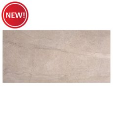 New! Escuda Grey Polished Porcelain Tile