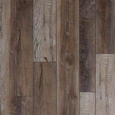 Cortado Oak Rigid Core Luxury Vinyl Plank - Cork Back