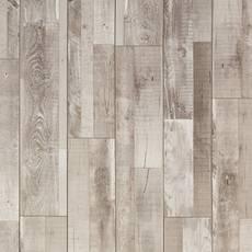 Dockside Oak Rigid Core Luxury Vinyl Plank - Cork Back