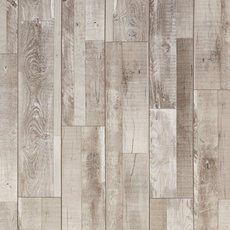 Dockside Oak Rigid Core Luxury Vinyl Plank - Cork Back