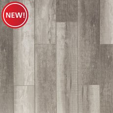 New! Sand Dollar Rigid Core Luxury Vinyl Plank - Cork Back