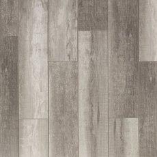 Sand Dollar Rigid Core Luxury Vinyl Plank - Cork Back