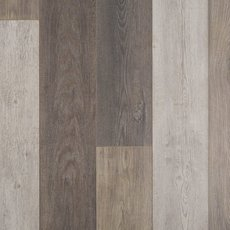 Woodland Grove Grey Laminate