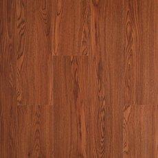 Cherry Vinyl Plank Tile