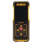 DeWalt 165ft. Laser Distance Measure