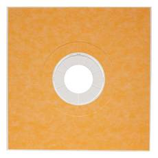 Schluter Kerdi-Shower Center Tray 72in. x 72in.