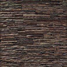 Spicecraft Splitface Slate Panel Ledger