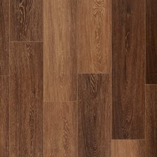 Oak Trail Water-Resistant Laminate