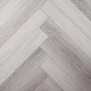 River Rush Herringbone Water-Resistant Laminate