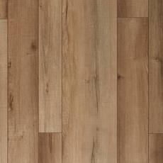 Estate Oak Tawny Hand Scraped Water-Resistant Laminate