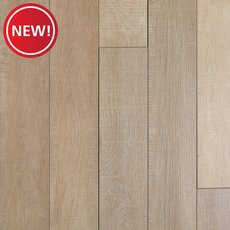 New! Parkside Birch Multi-Length Water-Resistant Laminate