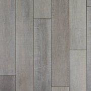 Ashwood Oak Multi-Length Water-Resistant Laminate