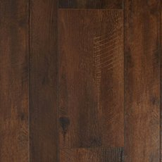 Estate Roast Multi-Length Water-Resistant Laminate
