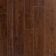 Ginger Bay Oak Multi Width Laminate
