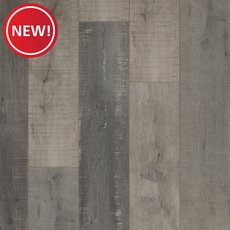 New! Stoney Seaboard Gray Laminate