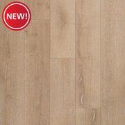 Rustic Timber Water-Resistant Laminate