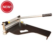 Sentinel 13in. Laminate Cutter Pro