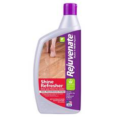 Rejuvenate Floor Shine Refresher