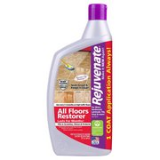 Rejuvenate All Floors Restorer