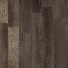 Montcastle Greige Rigid Core Luxury Vinyl Plank