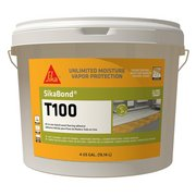 Sika T100 All In One Hybrid Wood Adhesive