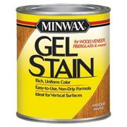 Minwax Antique Maple 603 Gel Stain