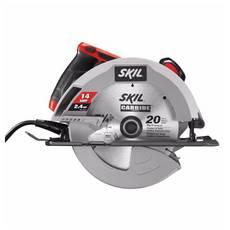 Skil 7-1/4in. Corded Circular Saw