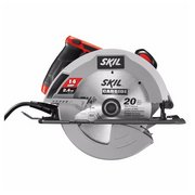 Skil 7-1/4in. Corded Circular Saw