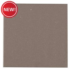 New! Colonial Gray Quarry Tile
