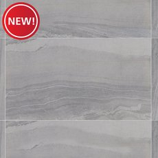 New! One Cardoso Oniciato Polished Porcelain Tile