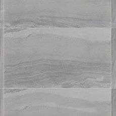 One Cardoso Oniciato Polished Porcelain Tile
