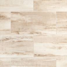 Brunello Walnut II Polished Porcelain Tile