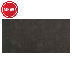 New! Uptown Antracite 2.0 Porcelain Tile