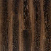 Cavalo Oak Wire Brushed Engineered Hardwood