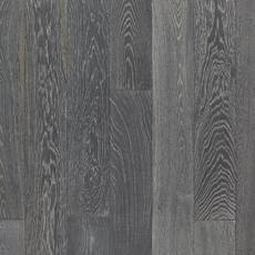 Canterbury Gray Oak Wire Brushed Engineered Hardwood