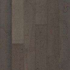TruTop Bari Birch Smooth Engineered Hardwood