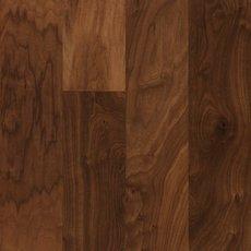 Walnut Parma Smooth Engineered Hardwood