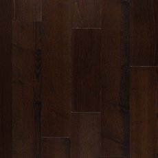 TruTop Ora Ash Wire Brushed Engineered Hardwood