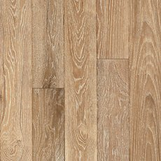 ProShield Arles White Oak Distressed Solid Hardwood