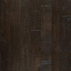 ProShield Torrace Oak Distressed Solid Hardwood