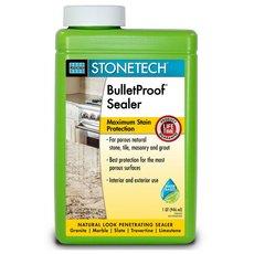 Laticrete StoneTech BulletProof Sealer