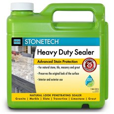 Laticrete StoneTech Heavy Duty Sealer