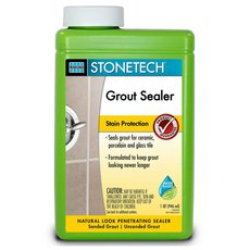Laticrete StoneTech Grout Sealer