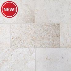 New! Carrington Stone Matte Porcelain Tile