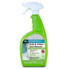 Laticrete StoneTech Mold and Mildew Stain Remover