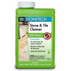 Laticrete Stonetech Stone and Tile Cleaner