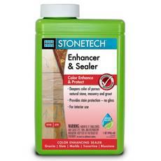 Laticrete Stonetech Enhancer and Sealer