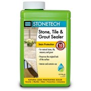Laticrete Stonetech Stone Tile and Grout Sealer